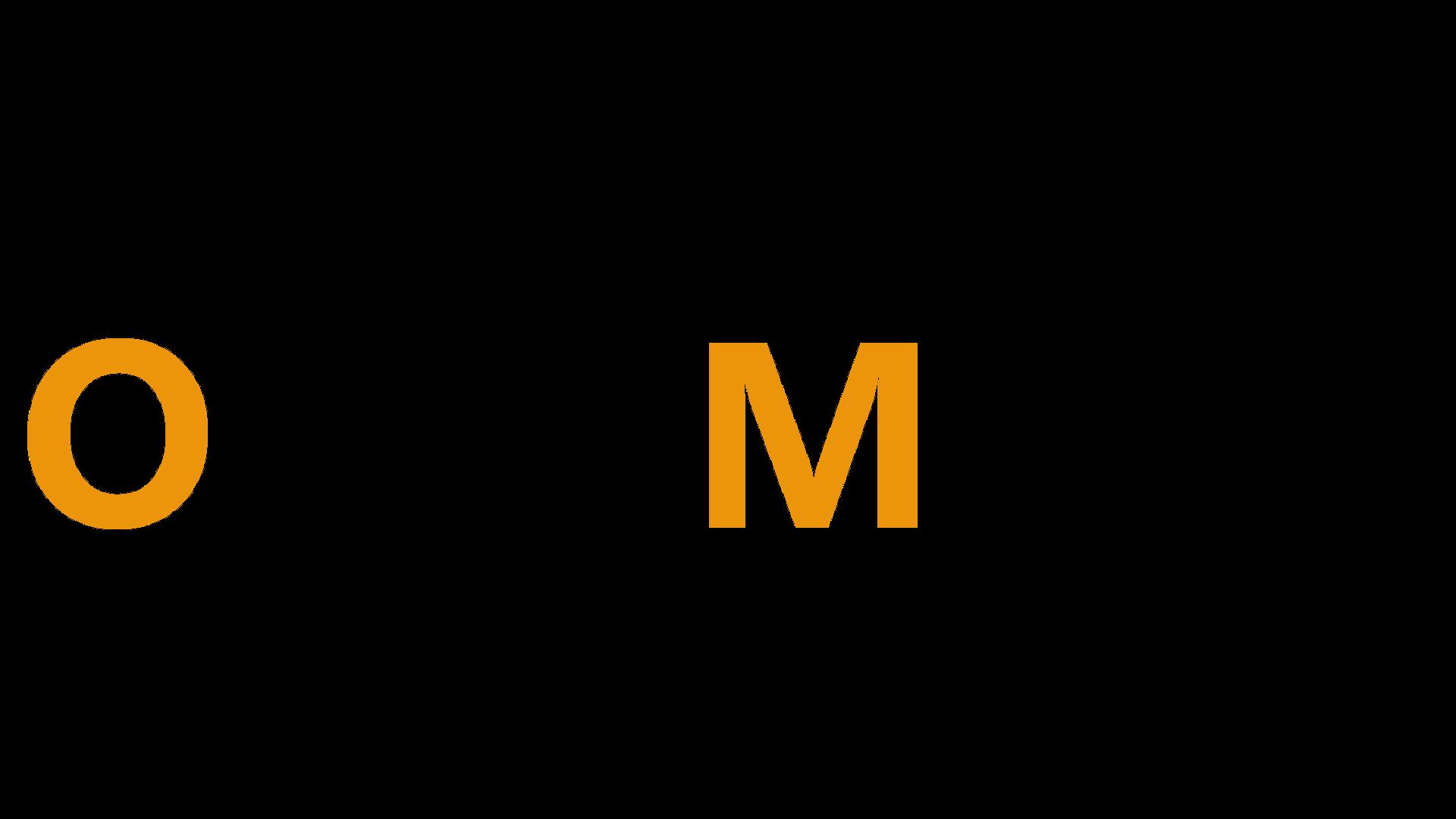 Obro Media